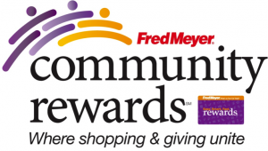 FM Community-Rewards