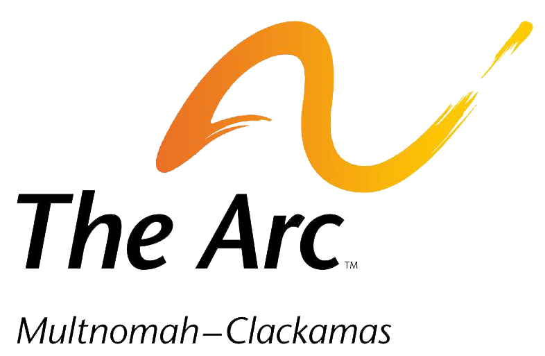 The Arc Multnomah-Clackamas